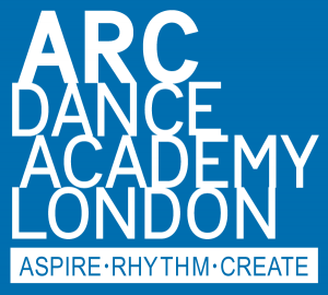 ARC Dance Academy - Junior ARC (ages 6-7) @ The Green - Willow Room | United Kingdom