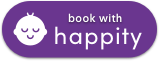 book with happity
